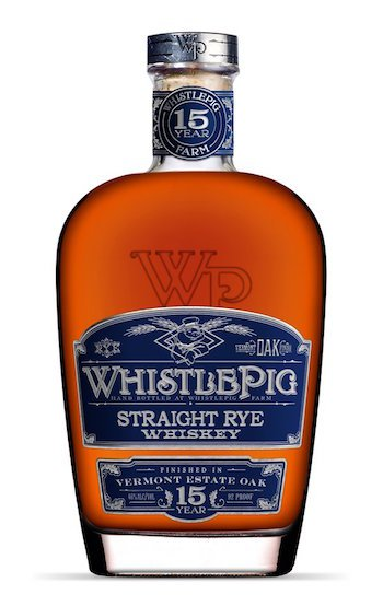 Sourced Whiskey Today: What's New with NDPs