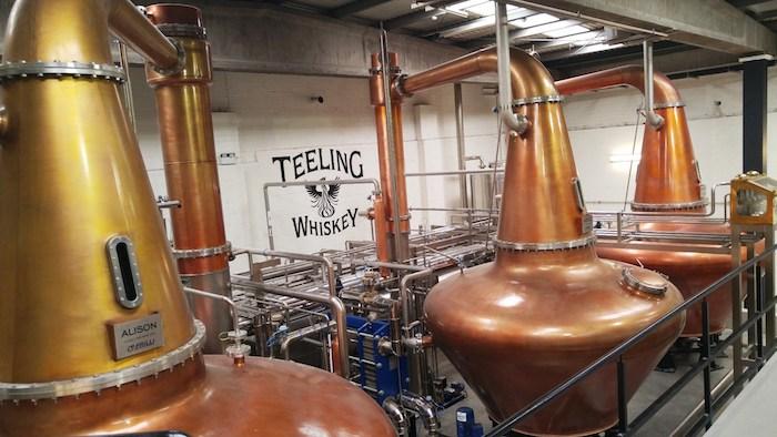teelingwhisky-potstills-7780b2853908105ad4e4229694bc3de103e50d08