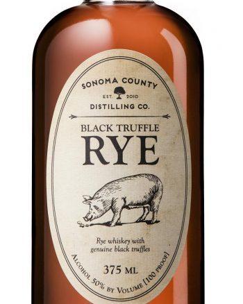 Somona-County-Distilling-Truffle-Rye-e1466451304130-687dfa5b829d37270a03205bd3886ac4e12d043a