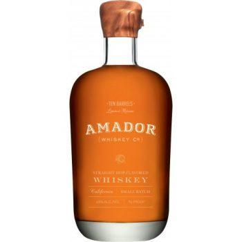 amador-ten-barrels-straight-hop-flavored-whiskey-1-e1466473894689-f18868bf9f7b54496b93b6a7472e2c74b3e615d7