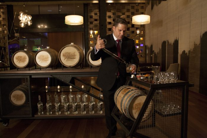 Shaun-Page-taking-3rd-St.-Whiskey-from-the-cask-e1466443679775-5082b3aa1ee67bc156694e8b16cba93157d61306