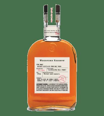 Woodford-Reserve-Five-Malt-Bottle-Shot-e1466438391734-49e67266a047d1a86fc44ef451f079894be98b51