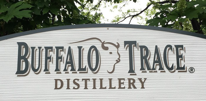 BUFFALO TRACE DISTILLERY TAKES HOME TWO GOLD MEDALS AT THE 2018 INTERNATIONAL SPIRITS CHALLENGE