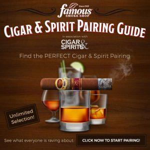 cigar-pairing_650x650-300x300-5fc69f74945a0e49b939f98e70214fec700e86e1
