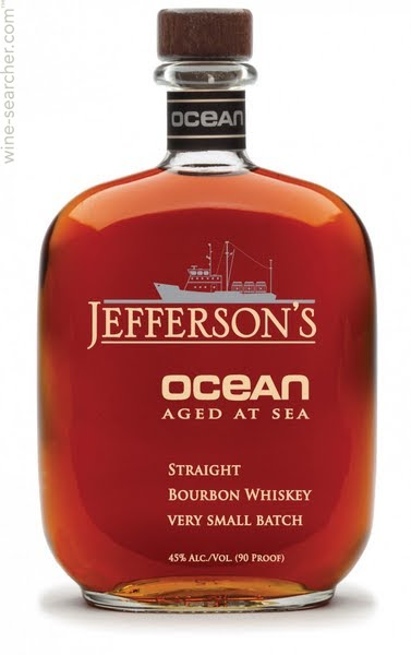 jefferson-s-ocean-aged-at-sea-very-small-batch-straight-bourbon-whiskey-kentucky-usa-10768599