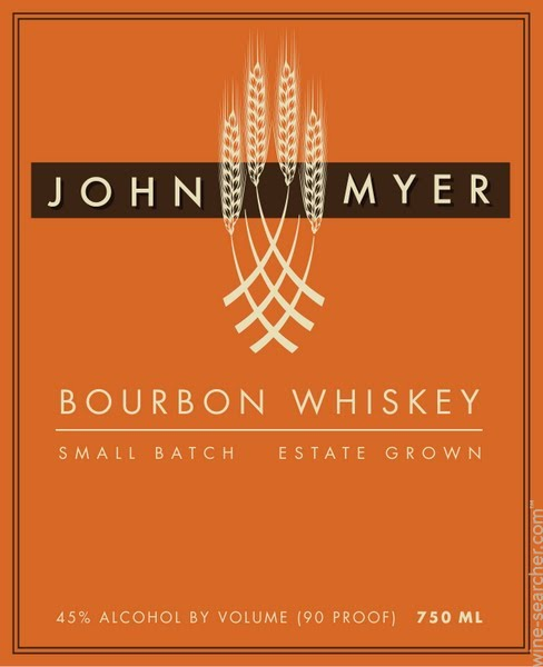 john-myer-small-batch-estate-grown-bourbon-whiskey-new-york-usa-10703509