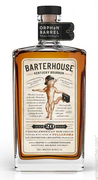 orphan-barrel-barterhouse-20-year-old-kentucky-bourbon-whiskey-kentucky-usa-10602705