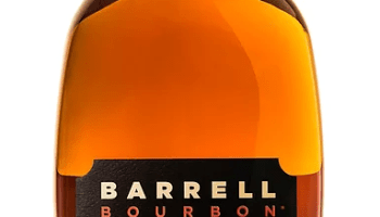 new barrell bourbon bourbon com