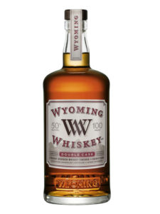 Tasted: Wyoming Whiskey Double Cask Bourbon