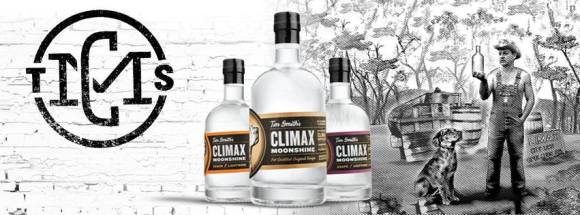 Climax-Moonshine-Tim-Smith