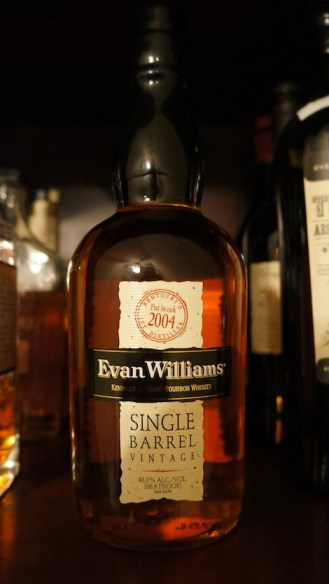 Evan_WIlliams_Single_Barrel_Bourbon_2004