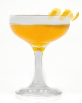 Lemon_Cocktail