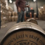 Tennessee Whiskey Trail Launches with 25 Distilleries