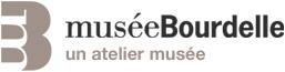 Bourdelle Museum