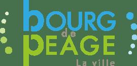 Débarras à Bourg-de-Péage