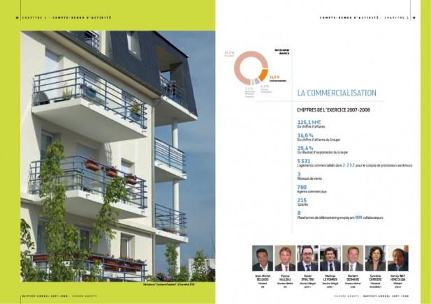 constructeur-immobilier_akerys-ra_8-9