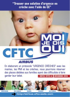 syndicat-airbus_cftc-toulouse_tract_6