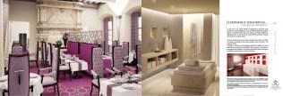 grand-hotel-garonne-toulouse_p10-11