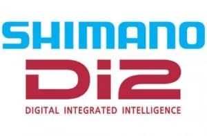 shimano-Di2-logo-300x197