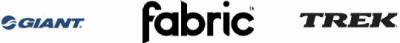 news-logos-1