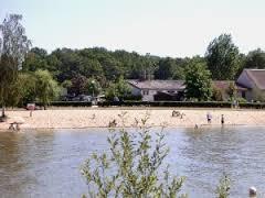 La Foulquetière (à 38 kms)