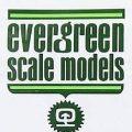Cartes Evergreen 4527
