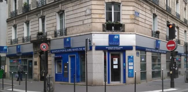 Taux Et Simulateur De Credit Immobilier Avec La Banque Populaire Boursedescredits