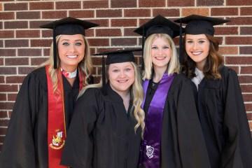 Etudier aux Etats-Unis à l'Université Centrale d'Arkansas