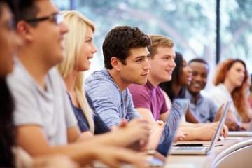 Obtenez une Bourse pour étudier aux USA à l'université du Colorado