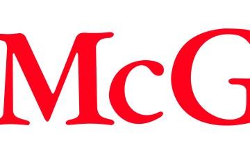 Bourse Gratuite au Canada de McGill