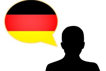 Bourse de cours d'allemand intensif en Allemagne