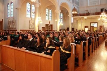 Bourse au Canada à l'Université Sainte-Anne pour les étudiants étrangers