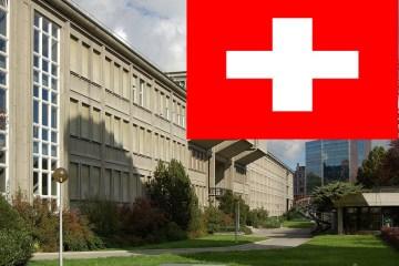 Bourses Master de l'Université de Genève