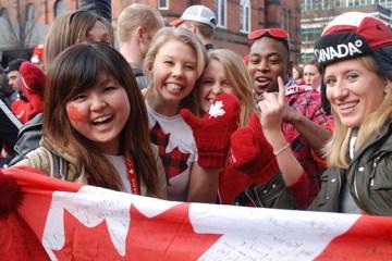 Bourses gratuites au Canada de l'Université de Lethbridge