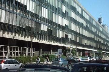 Bourse et formation à l'université de Genève