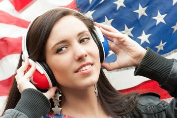 Bourse gratuites pour étudier à l'université de Clemson aux USA