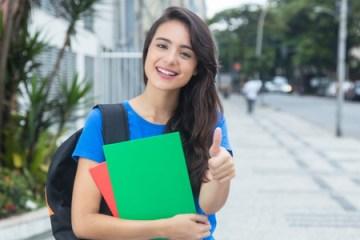 Bourses et aides financières de l'AFFDU pour stages et études en France