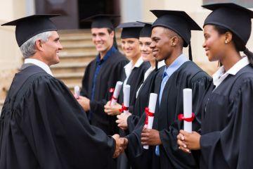 Bourse Gratuite Au Canada A Brandon University Bourse D Etude
