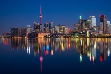 Bourses pour étudier dans les Universités de l'Ontario Canada