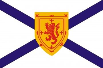 Bourses pour étudier en Nouvelle-Écosse au Canada