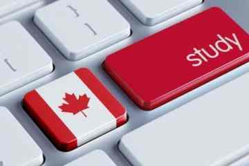Bourses au Canada 2019 - Bourses canadiennes de la Francophonie 2019