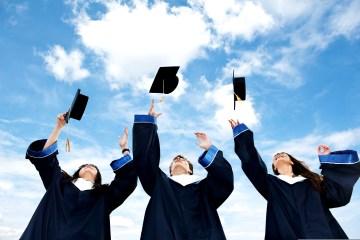 Bourses d'excellence au Canada pour étudiants étrangers 2020-2021