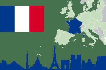Bourse d'Excellence Eiffel pour étudier en France