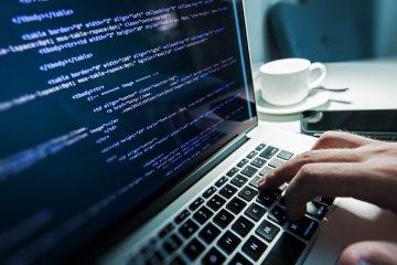 Master à distance en informatique de l'Université du Texas à Austin