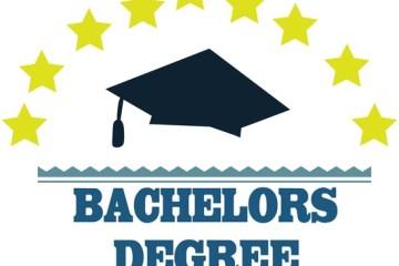 Bourse d'Excellence SKEMA Business School pour les Programmes Bachelors