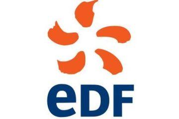 Bourses EDF pour étudier en Europe