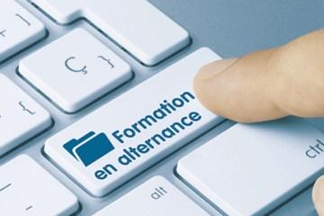 Formations en Alternance en France à l'Université de Franche-Comté