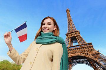 Bourse d'accueil d'étudiants étrangers en France en Haute-Normandie