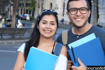 bourses d'études Texas Christian University