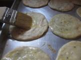 Fruit tart and cheese pie 084